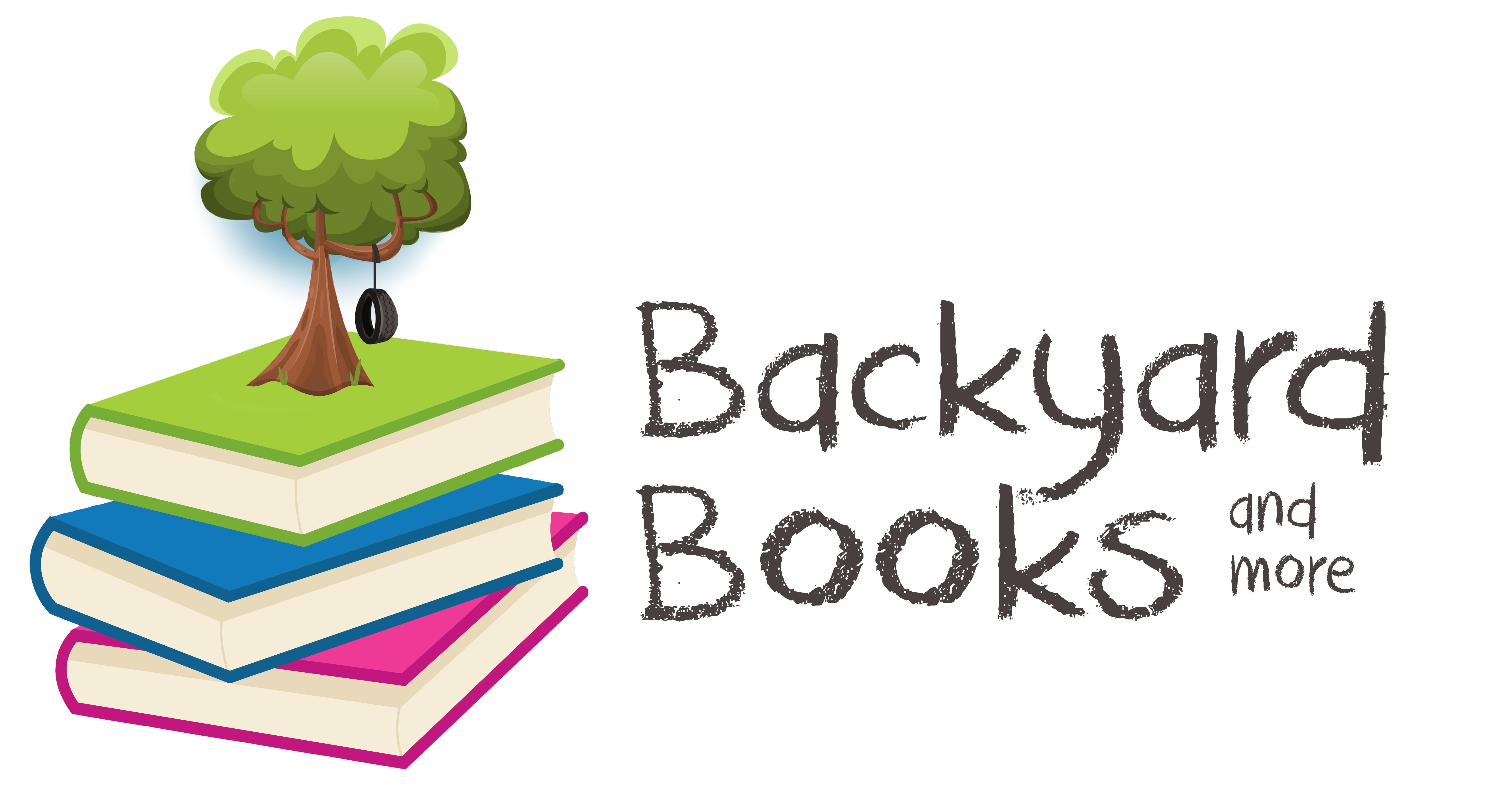 BackyardBooks3